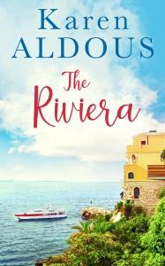 The Riviera (2)