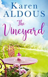 The Vineyard (2)