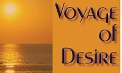 Voyage of Desire