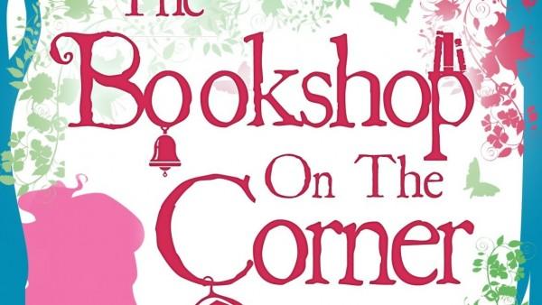 The Bookshop on the Corner (2)