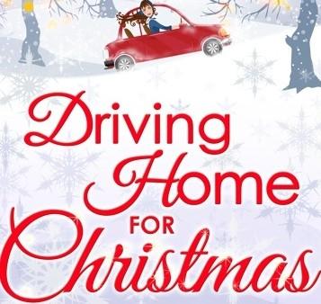 Driving Home for Christmas(2)