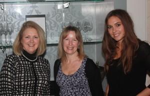 Karen,Wendy,Gemma