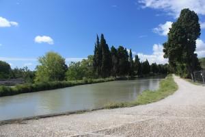 Canal du Midi 2