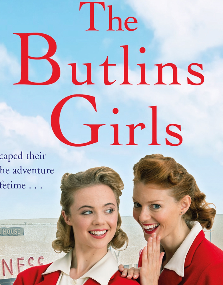 The Butlin's Girls