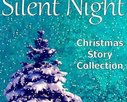 Silent Night - kindle cover